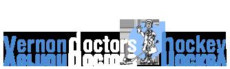 Vernon Doctors Hockey